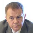 trainerpage-novoselov