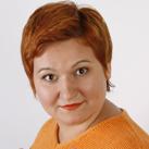 trainerpage-novoselova
