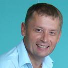 trainerpage-vojchenko