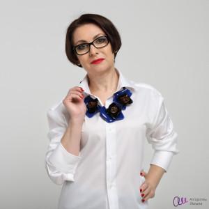 Светлана Зайцева