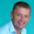 Войченко