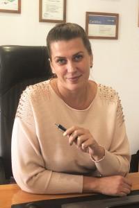 HR Горелова Ольга_1