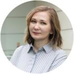 Ушакова Д._08.11.2018